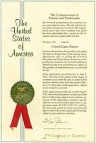 175px-US_Patent_cover