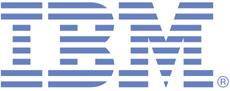 8-28-07-ibm_logo